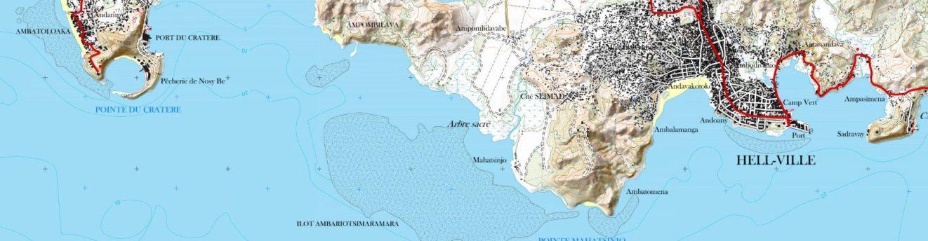 cartes-topographiques-touristiques